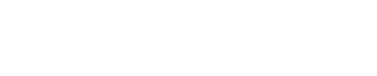Pennsylvania Aggregates And Concrete Association (PACA)